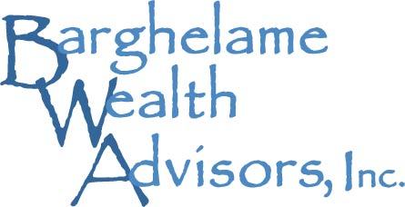 Barghelame Wealth Advisors